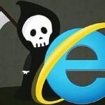 Делаем Internet Explorer по умолчанию