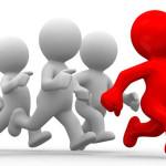Улучшаем поведенческие факторы