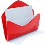 Форма обратной связи для сайта на Wordpress