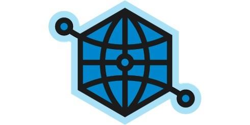 Протокол Open Graph