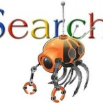 Индексация сайта, как ее проверить и ускорить