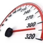 Проверяем скорость загрузки сайта