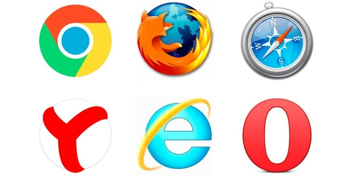 Что такое браузер и какой лучше выбрать