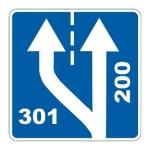 301 редирект — как сделать и для чего нужен