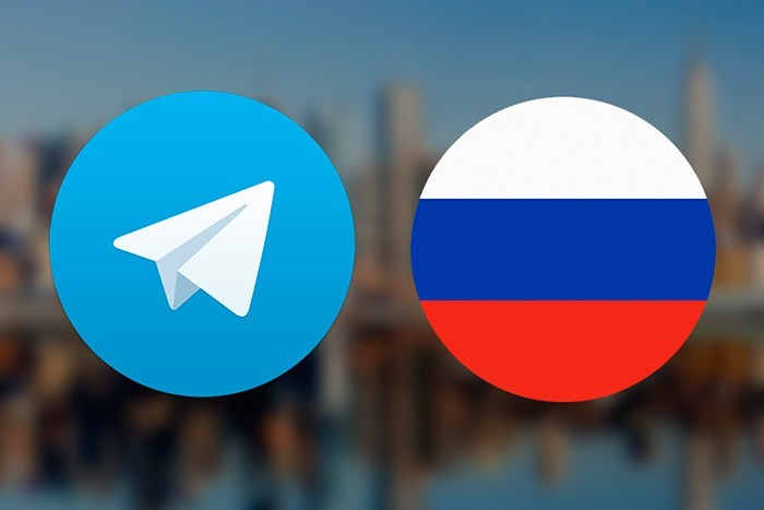 Руссификация WhatsApp