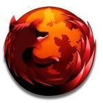 Добавляем закладку в браузере Mozilla Firefox