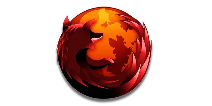 Как добавить закладку в браузере Mozilla Firefox
