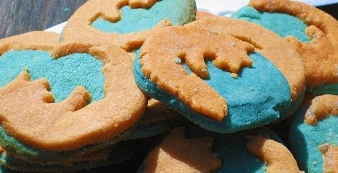 Что такое cookie и как их почистить в Mozilla Firefox