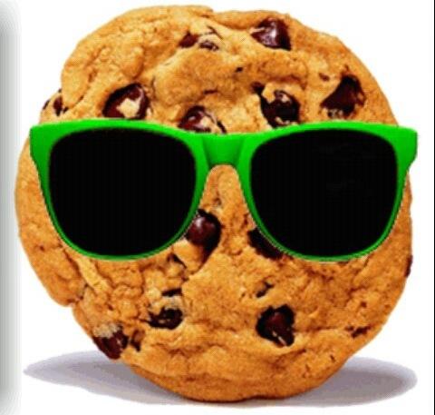 Что такое cookie в браузере и зачем они нужны