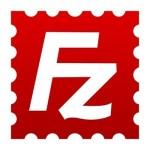 Filezilla – что это за программа и как ей пользоваться