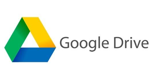 Как пользоваться Google Disk