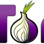 Что такое Тор браузер и как его установить на компьютер