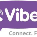 Viber — что это такое и как им пользоваться