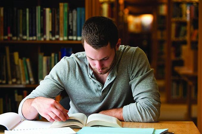Вовлеченность в процесс получения знаний
