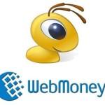 Cоздаем кошелек WebMoney