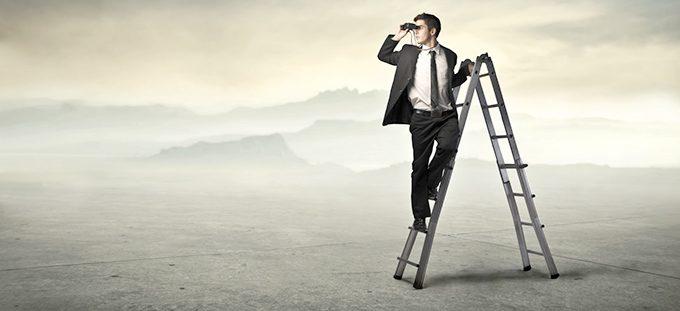 С чего нужно начать поиск надежного хостинг-провайдера