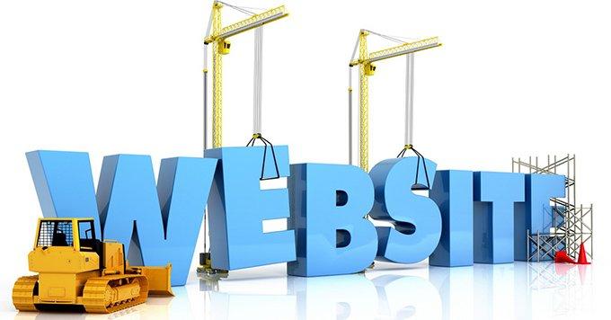 Создать сайт бесплатно самому с нуля с помощью конструктора