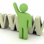 Как должен выглядеть качественный сайт