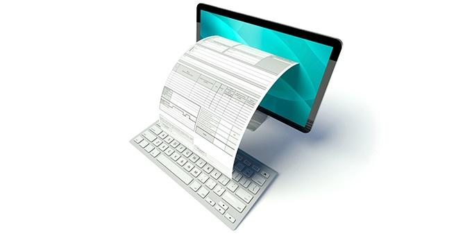 Как обезопасить интернет-платежи
