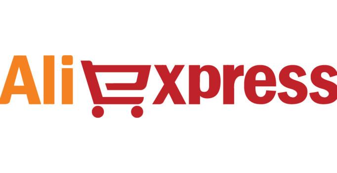Как вернуть часть суммы от покупок на AliExpress