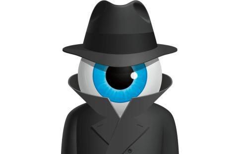Анонимность при использовании прокси