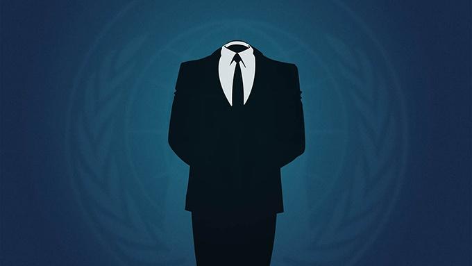 Браузер Brave - анонимность в интернете