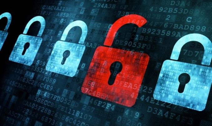 Браузер Brave - безопасность в интернете