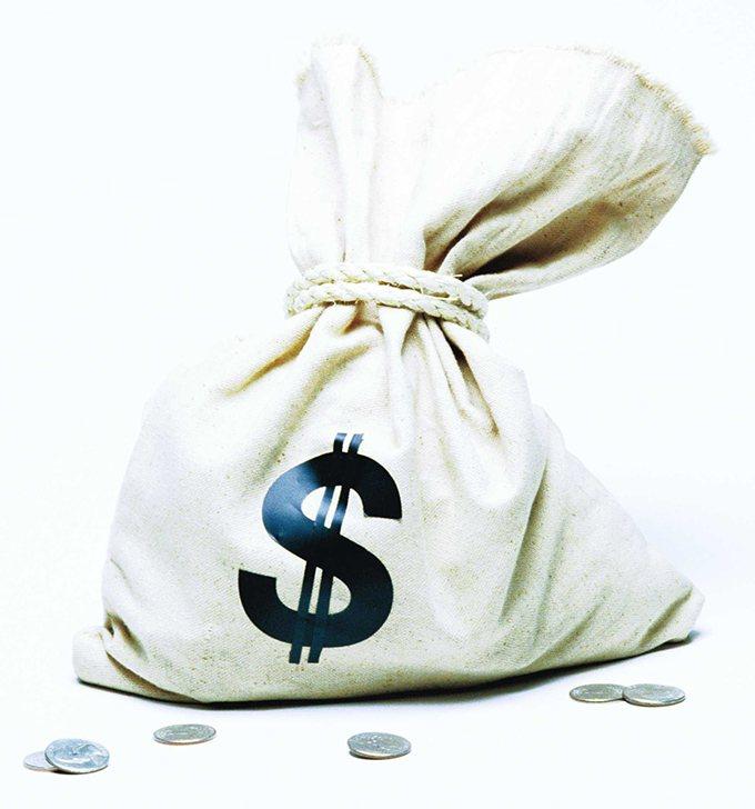 Приобретение ссылок за деньги