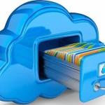 Облачные хранилища данных — какое выбрать