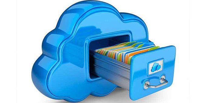 Облачные хранилища файлов - какое выбрать