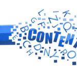 Что такое уникальный контент и его виды