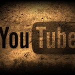 Скачивание видео с Youtube на компьютер