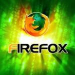 Делаем Firefox по умолчанию