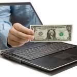 Cайт как инструмент получения дохода