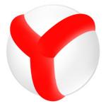 Обновляем Flash Player в Яндекс.Браузере