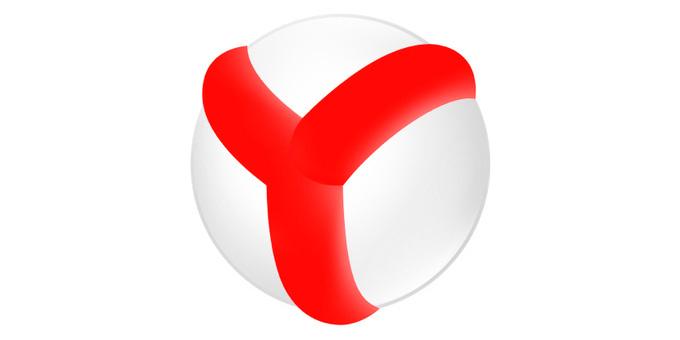 Обновление Adobe Flash Player в яндекс браузере