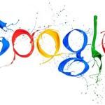Новые стандарты контента Google