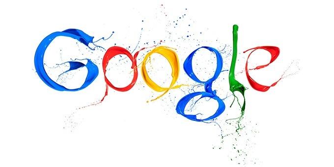 Новые стандарты качества контента Google