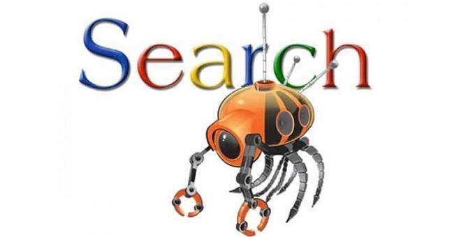 Что такое индексация сайта, как ее проверить и ускорить