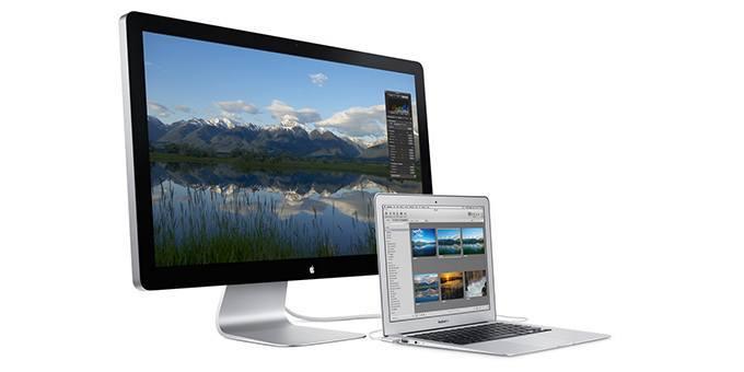 Как сделать скрин экрана на компьютере и ноутбуке