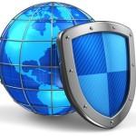 Безопасность WordPress с iThemes Security
