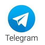 Что такое Telegram, зачем он нужен и как им пользоваться