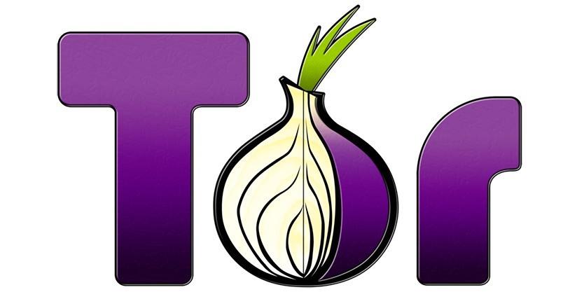 Что такое тор браузер флибуста тор браузер не заходит на onion гидра