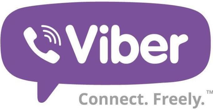 Что такое Viber и как им пользоваться
