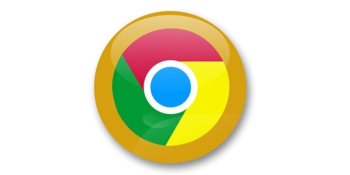 Как добавлять, экспортировать и восстанавливать закладки в Google Chrome