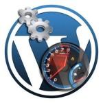 Ускоряем работу сайта при помощи кеширования страниц