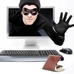 Как не стать жертвой мошенника в сети