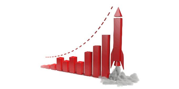 Способы увеличения посещаемости сайта