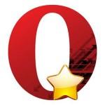 Как добавлять и экспортировать закладки в Opera