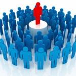 Популярность сайтов и низкочастотные запросы